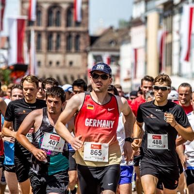 Brezelfest-Sonntag_41