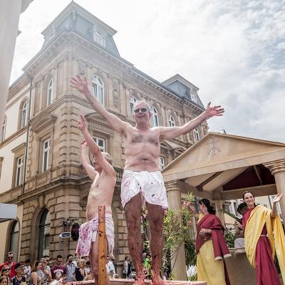 Brezelfest-Sonntag_44