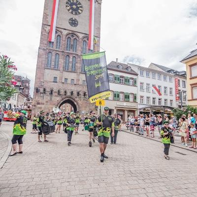 Brezelfest-Sonntag_45