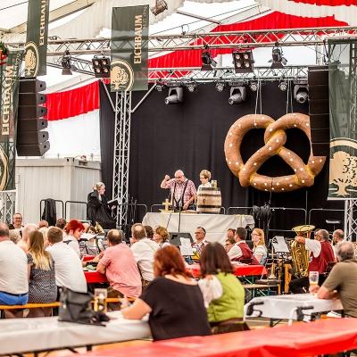 Brezelfest-Sonntag_46