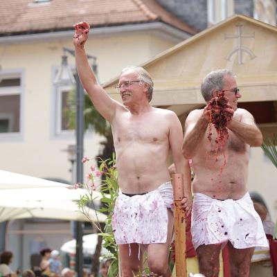 Brezelfest-Sonntag_4