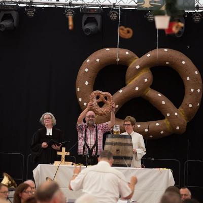 Brezelfest-Sonntag_50