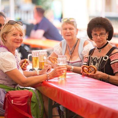 Brezelfest-Sonntag_51