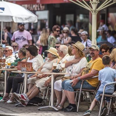 Brezelfest-Sonntag_58