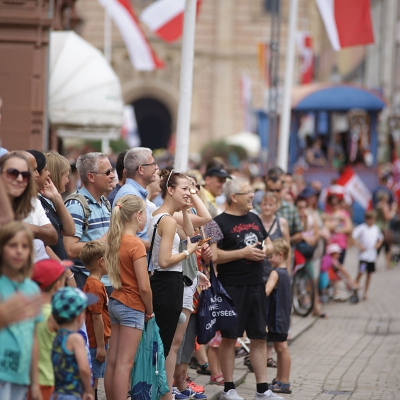 Brezelfest-Sonntag_5