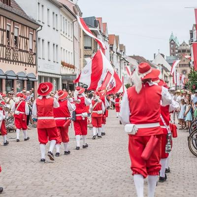 Brezelfest-Sonntag_63