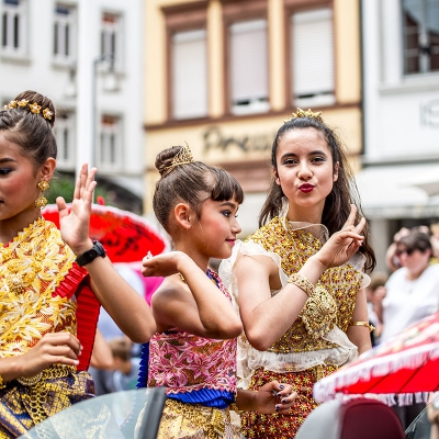 Brezelfest-Sonntag_67