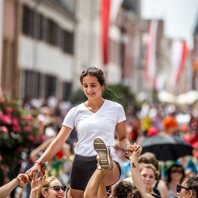 Brezelfest-Sonntag_72