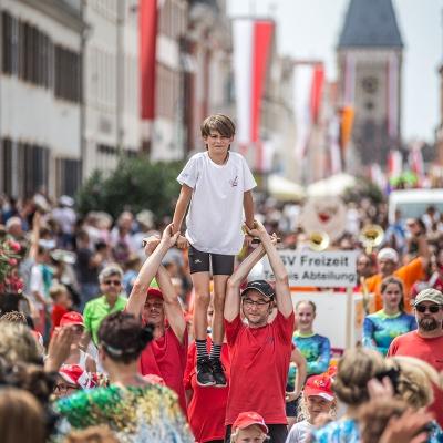 Brezelfest-Sonntag_73