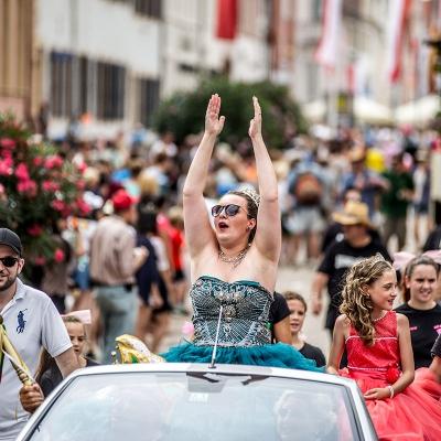 Brezelfest-Sonntag_76