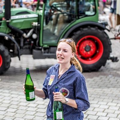 Brezelfest-Sonntag_77