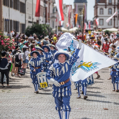 Brezelfest-Sonntag_79