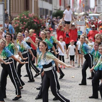 Brezelfest-Sonntag_7