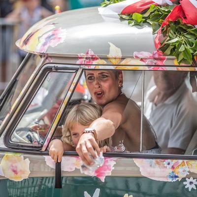 Brezelfest-Sonntag_80