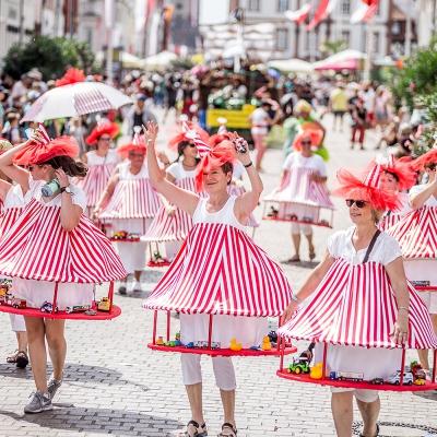 Brezelfest-Sonntag_82