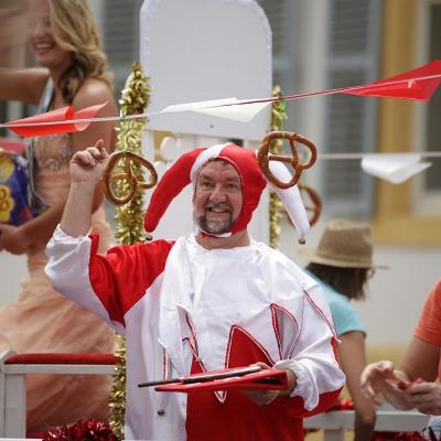 Brezelfest-Sonntag_9