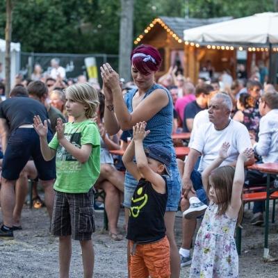 Brezelfest-Freitag_193