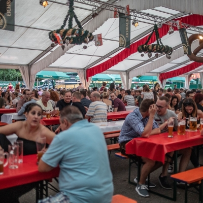 Brezelfest-Freitag_24