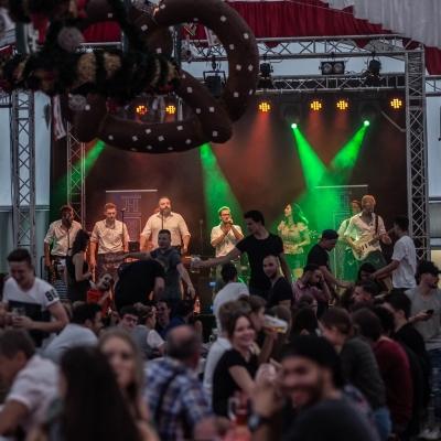 Brezelfest-Freitag_280