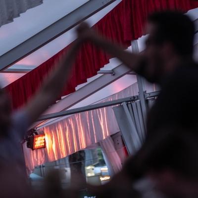 Brezelfest-Freitag_300
