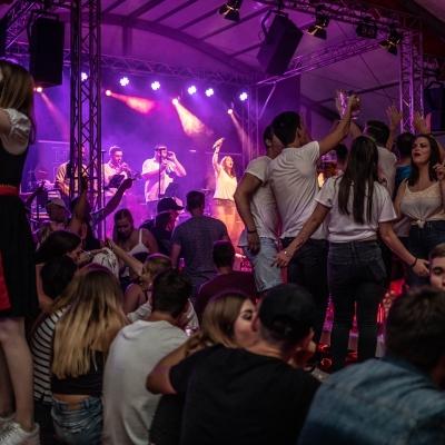 Brezelfest-Freitag_31