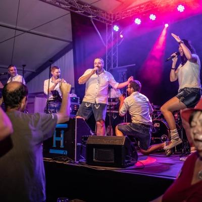 Brezelfest-Freitag_34