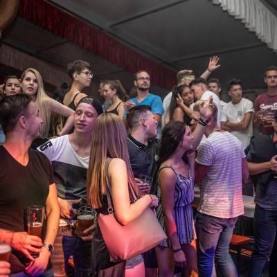 Brezelfest-Freitag_35