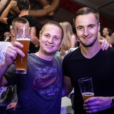Brezelfest-Freitag_36