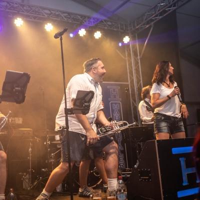Brezelfest-Freitag_48