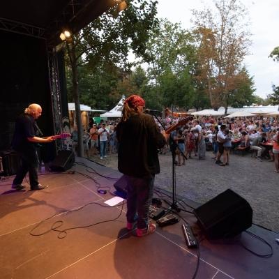 Brezelfest-Samstag-Festplatz_11