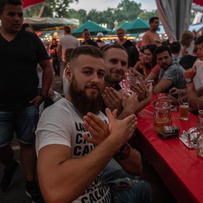 Brezelfest-Samstag-Festplatz_13