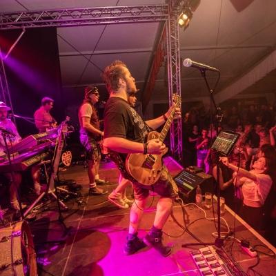 Brezelfest-Samstag-Festplatz_21