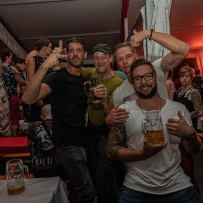 Brezelfest-Samstag-Festplatz_22
