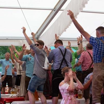 Brezelfest-Samstag-Festplatz_33
