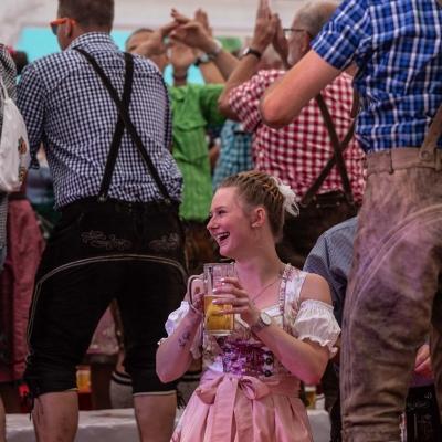 Brezelfest-Samstag-Festplatz_34