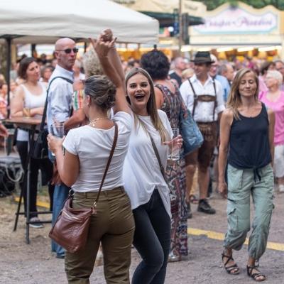 Brezelfest-Samstag-Festplatz_35