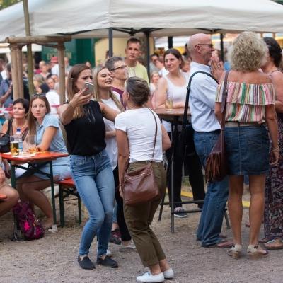 Brezelfest-Samstag-Festplatz_36