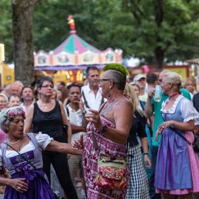 Brezelfest-Samstag-Festplatz_38