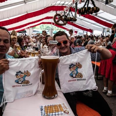 Brezelfest-Samstag-Festplatz_3