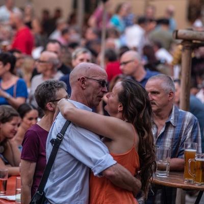 Brezelfest-Samstag-Festplatz_40