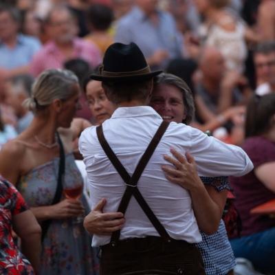 Brezelfest-Samstag-Festplatz_41