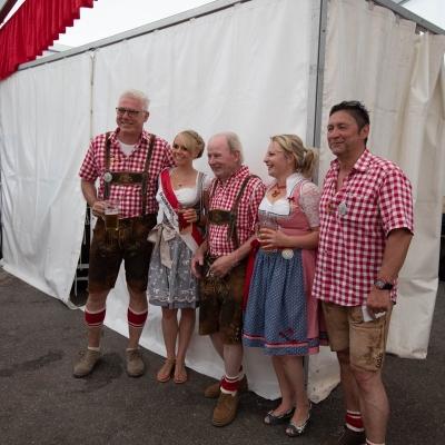 Brezelfest-Samstag-Festplatz_4