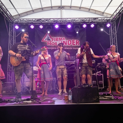 Brezelfest-Samstag-Festplatz_5