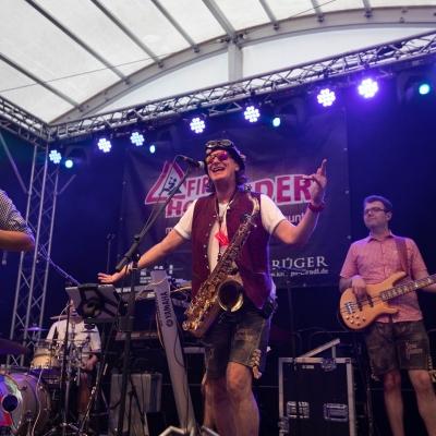 Brezelfest-Samstag-Festplatz_6