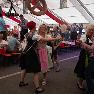 Brezelfest-Samstag-Festplatz_7