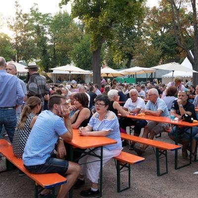 Brezelfest-Samstag-Festplatz_8