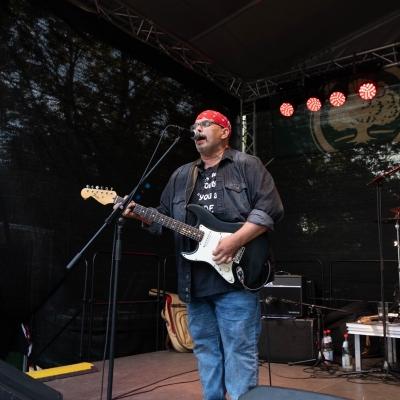 Brezelfest-Samstag-Festplatz_9