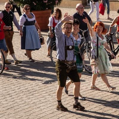 Brezelfest 2018 - Eröffnung_12