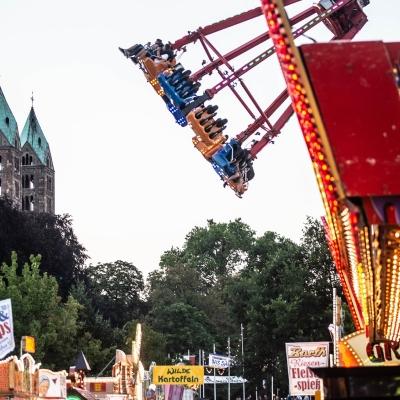 Donnerstag Eröffnung und Speyerer DJ´s heizen ein_52