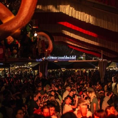Donnerstag Eröffnung und Speyerer DJ´s heizen ein_57